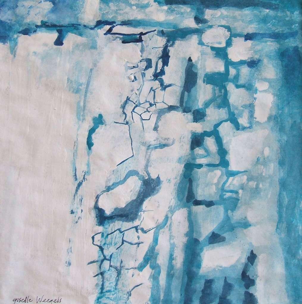 Frozen Surfaces-08